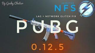nfc dev - मुफ्त ऑनलाइन वीडियो