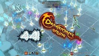 Drakensang Online #441 🐉 Release 213/214 Testserver - Neuerungen [Mit CMJesse & Bregaran]