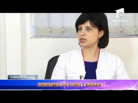 Medicament antiinflamator pentru osteocondroza cervicală