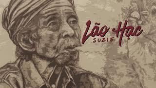 Dizz Rap Việt | Suzie - Mẫn Nhi Nguyễn