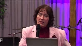 Negatīvās seksuālās dvēseles saites. 3. daļa. 25.11.2012.