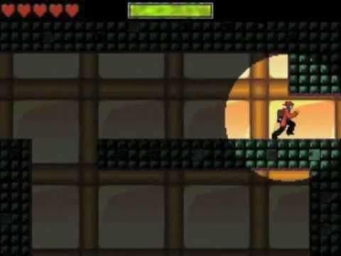 Action Puzzle Rabi x Rabi : Episode 2 Nintendo DS