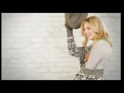 Aeropostale Commercial