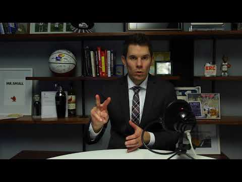 Should I Add Someone to My Safety Deposit Box? | Estate Planning TV 027