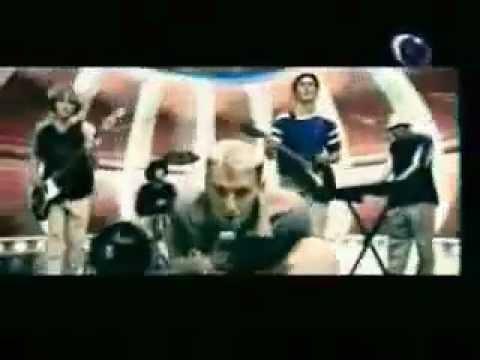 Significato della canzone Vespa special (50 special) di Cesare Cremonini