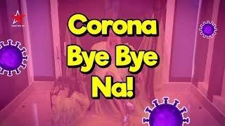 Corona Ba-Bye Na! by Vice Ganda