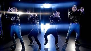 BABY PROD Feat Shabba Tigre - KUDUR BABY (Clip Officiel)