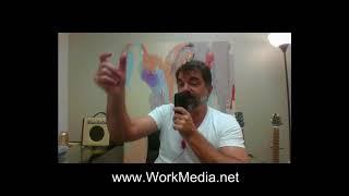 Work Media SEO - Video - 2