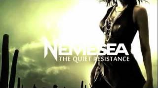Nemesea - High Enough