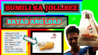 how to use gcash voucher in jollibee - Kênh video giải trí dành cho