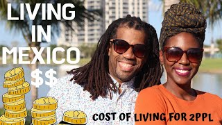 The Real Cost Of Living In Merida Mexico