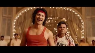 Varun Dhawan Latest Bollywood Blockbuster Movie 2020 | Latest Movie Of Varun Dhawan