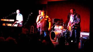 Bay City Rollers: Dedication