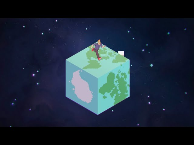 Boxes - Gavin James