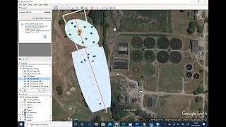 Set for Success Lockdown Presentations - Shot Patterns