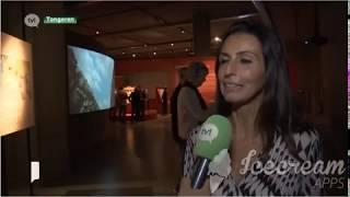 800 Tongenaren bezoeken gratis Dacia Felix