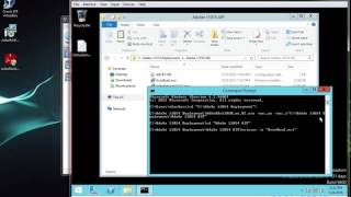 Deploying Adobe Reader with Group Policy