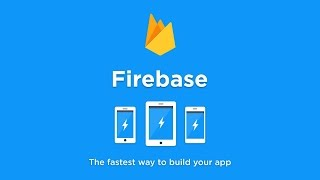 Firebase Authentication Tutorial - Part 1 (Login - Register User with Email and Google)