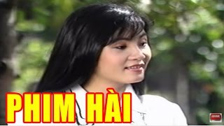 Phim Hài Việt Nam   Hoa Nở Lối Em Về   Phim Hài Hay Mới Nhất