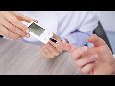 Кабинет диабетическая стопа в свао