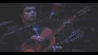 Los Tres - Pancho (versión 30 & Tres Horas Bar 2009)