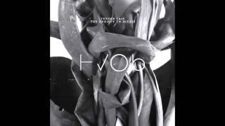 HVOB - Tender Skin (DJ Tennis Remix)