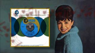 Eydie Gorme...sings It Was A Good Time