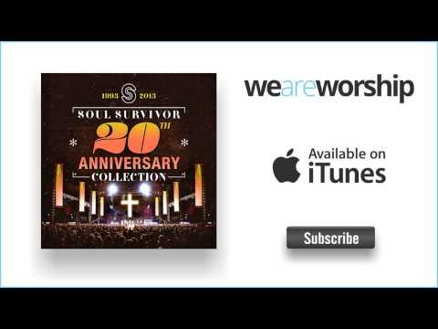 Soul Survivor - We Are The Free (2011)