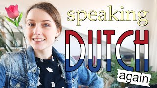 (another) VIDEO IN DUTCH (with English Subs)