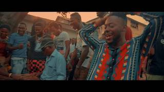 Juls   Agoro Featuring Adekunle Gold And Bisa Kdei