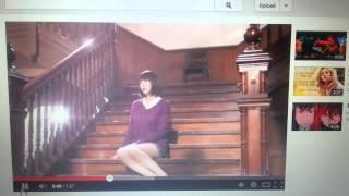 Niji no Oto - Aoi Eir (recorded)