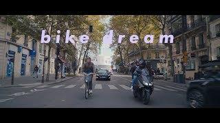 "Rostam - ""Bike Dream"" [Official Music Video]"