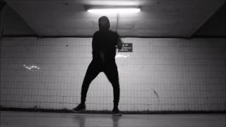 Hustlin' and how DineshAdmook's choreography of DIVINE's Farak = kadak