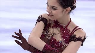 Лучшие моменты Олимпиады с Первым каналом. 22 февраля
