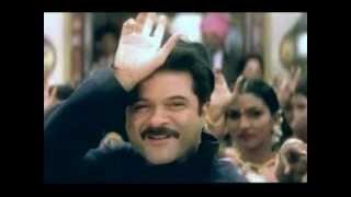 Badhaai Ho Badhaai [Full Song] (High Quality Mp3) With Lyrics - Badhaai Ho Badhaai