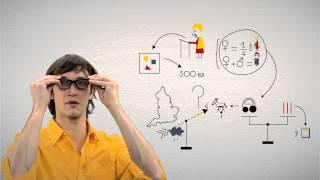 Petits Contes : x, Fonctions et équations