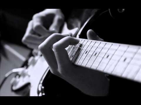 Jazz/Fusion Mix 2012-03-19