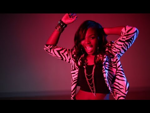 Shanky ft. Triggadon - Down Tonight (Official Video)