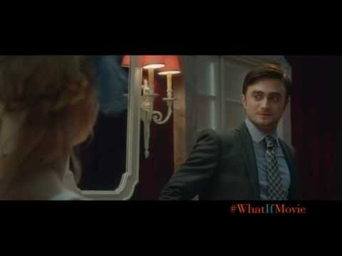What If (Clip 'Best Case Scenario')