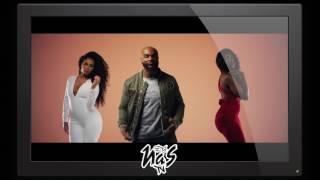 Kaaris - Tchoin (Nas Afro Remix)