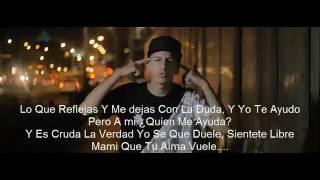 La Verdad Duele Neztor Mvl Ft Toser One Letra Con Video