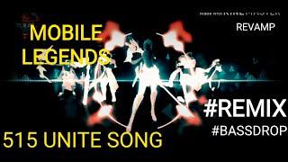 lol mobile legends remix song - TH-Clip