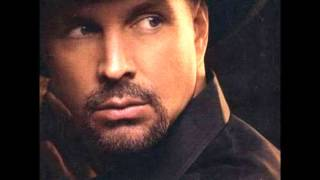 Garth Brooks Friends In Low Places Video