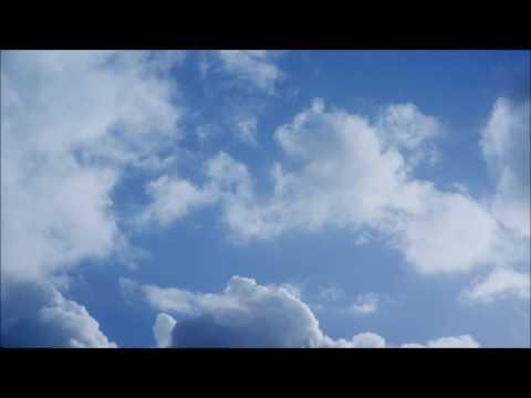 Hypertonie Video-Lektionen