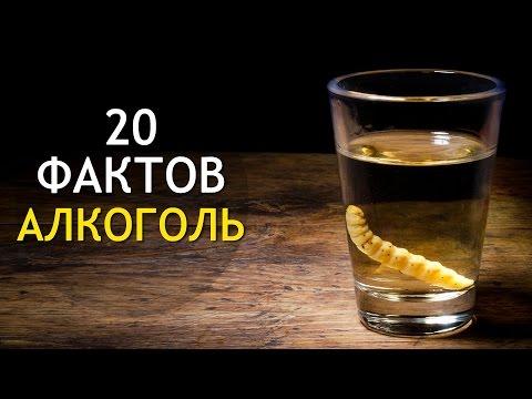 Наркомания алкоголизм курение спид