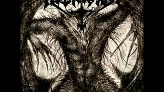 Arckanum - Þyrstr
