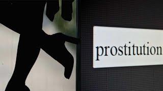 4 Muncikari Prostitusi Online Berhasil Ditahan, 2 Masih Buron