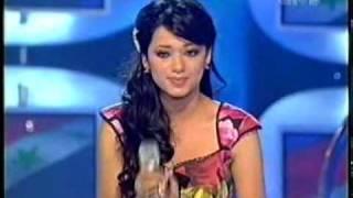 تحميل اغاني رحمه رياض احمد ....مهما يقولون MP3