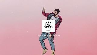 """🌊 """"2 Far Gone"""" Jhene Aiko x Drake Type Beat 2017"""