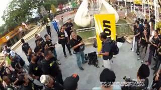 preview picture of video 'Nikon Club Pahang Ramadhan Walkabout & Iftar With Persatuan Jurufoto Kuantan'